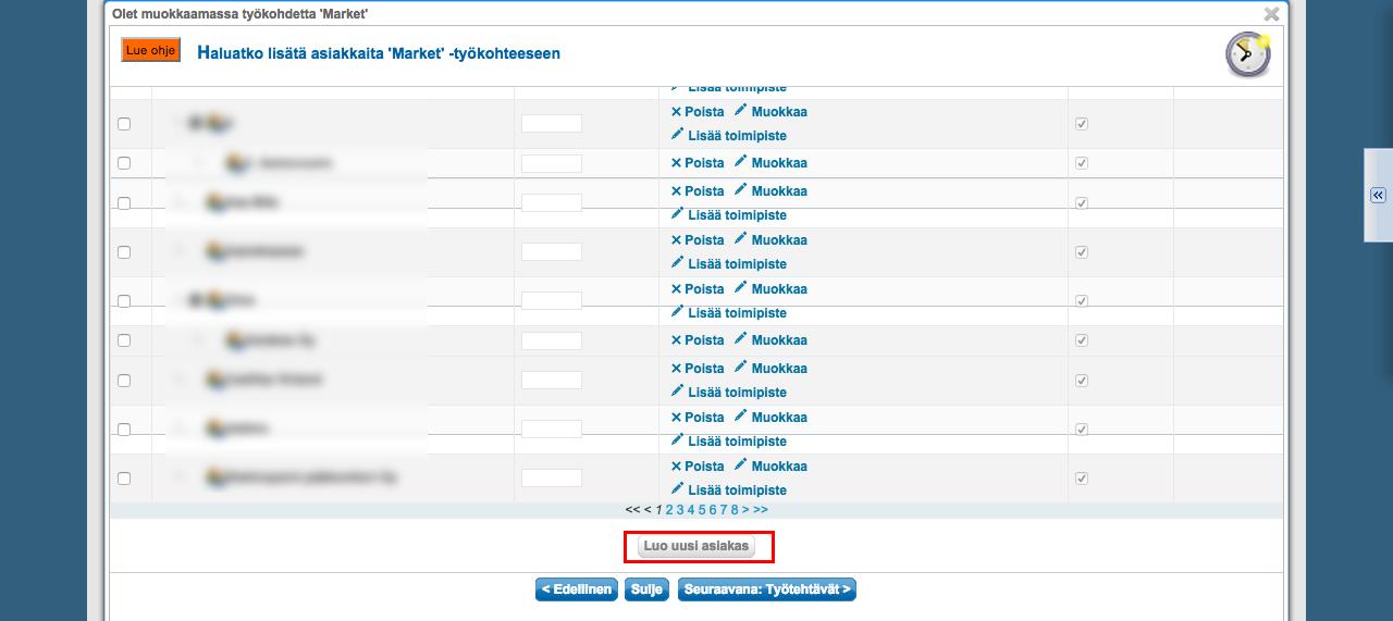luo uusi sähköpostiosoite hotmail Iisalmi
